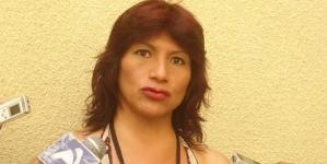 Bolivia: Candidata transexual impulsa la Ley de identidad de género