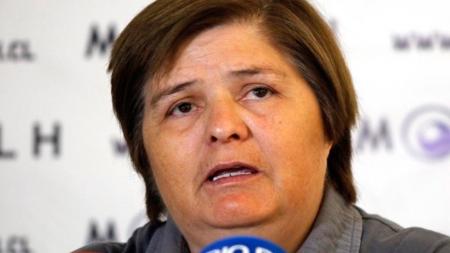 Denuncia contra Chile por discriminación a una profesora lesbiana