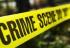 Sudafrica: Lesbiana en brutalmente asesinada