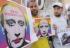 Rusia: Parlamento podría prohibir salir de closet como gay