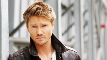 Chad Michael Murray desnudo en la pelicula Other People´s Children