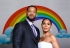 Transexual asegura que Will Smith y su mujer, son homosexuales
