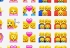Indonesia: Exige retirar los emoticonos gays