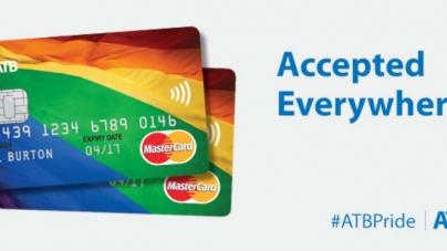 Mexico: MasterCard da a conocer programa de inclusion y diversidad
