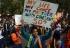 India: Se realiza el gay pride en Bombay