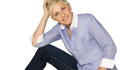 Obama agradece a Ellen DeGeneres por su contribución al Matrimonio igualitario