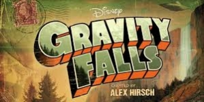 Disney y su primera pareja gay en 'Gravity Falls'