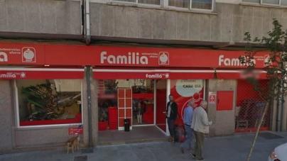 España: Pareja gay es agredida en un supermercado