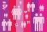 Hallmark crea campañas gay para San Valentín