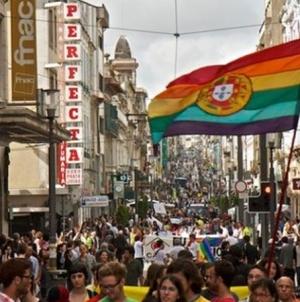 Portugal: Se legalizan las adopciones gay