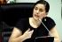 Peru: Verónika Mendoza respalda matrimonio y adopción de niños para parejas homosexuales