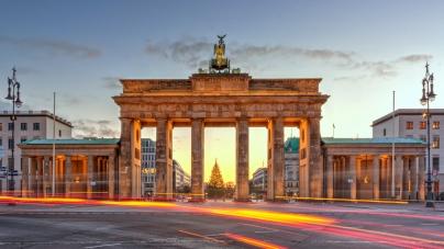 Alemania: Berlín abre las puertas de un albergue para refugiados gay