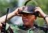 Indonesia: Ministro de Defensa ataca a la comunidad LGTB