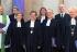 Alemania: La Iglesia evangélica de Berlín aprueba los matrimonios homosexuales