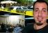 USA: Fiscalía de Los Ángeles acusa a padre de matar a su hijo por ser gay