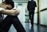 México: 7 de cada 10 gays fueron discriminados en espacios educativos