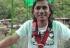Bangladesh: Matan a machetazos a activista gay, Xulhaz Mannan