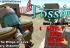 Videojuego inspirado en ISIS permite a los jugadores lanzar homosexuales de edificios