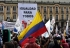 Colombia: Corte Constitucional aprueba el matrimonio homosexual