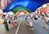 Noruega:  Se permitirá que niños de 6 años cambien legalmente su género