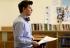 USA:  Escuela Católica de San Francisco permite mantener el trabajo de profesor transexual