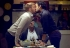 Sudafrica: Dos hombres se besan en anuncio y causa polémica