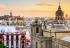 España: Sevilla es la ciudad más gay del mundo