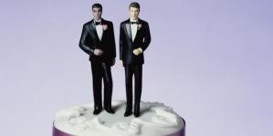 Venezuela: Tribunal Supremo revisará artículo que impide unión gay