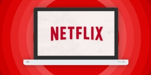 """Netflix elimina títulos gay demasiados """"candentes"""""""
