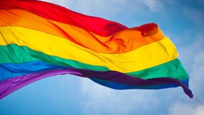 Meme del orgullo gay causa gran controversia en redes sociales
