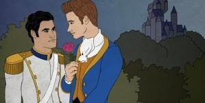 GLAAD critica a Disney por la falta de personajes LGBT en sus películas