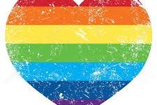 Twitter lanza hashtags con corazones arcoiris por el mes del orgullo