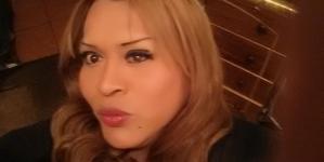 Chile: Asesinan a mujer transexual en el centro de Santiago