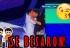 Sebastián Villalobos y Juanpa Zurita protagonizan beso en los Premios MTV MIAW