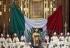 Mexico: La Iglesia promueve una manifestación contra el matrimonio gay
