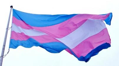 USA: 1.4 millones de personas en se identifica como transexual