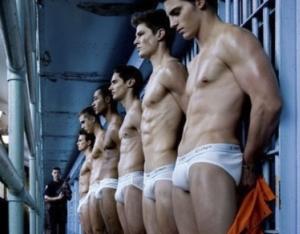 carcelo_gay_prisioneros