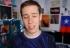 El youtuber español Celopan presenta una denuncia por amenazas