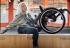 Gema Hassen-Bey, medallista paralímpica sale del armario como bisexual