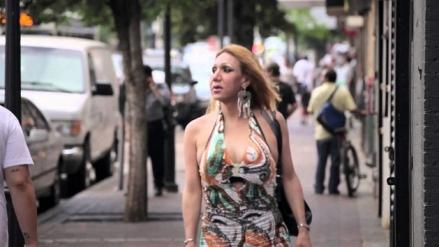Transexual pide la destitución del cónsul de Honduras en Nueva York