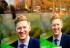Australia: Político gay es elegido blanco de unos fanáticos homófobos