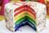 USA: Una pastelería en Ohio niega un pastel de cumpleaños a una lesbiana