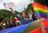 Rumanía: El pais se prepara para el matrimonio gay