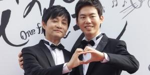 Corea Del Sur:  Deniegan el derecho al matrimonio a una pareja de hombres