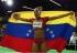 Yulimar Rojas, atleta olímpica y orgullo LGBTI