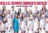 Dirigen insultos homofóbicos contra integrantes de equipos de fútbol de mujeres