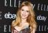 Bella Thorne revela en redes que es bisexual