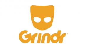 Acusan a Grindr de la bajada de ingresos de los bares gays
