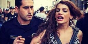 Turquia: La activista transgénero Hande Kader, mutilada y quemada en estambul