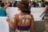 Perú: Municipalidad de Nuevo Chimbote le dice NO a la homofobia
